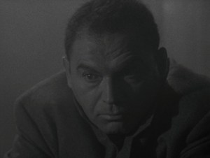 the-twilight-zone-judgment-night