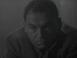 the-twilight-zone-judgment-night