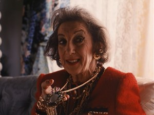 tales-from-the-crypt-judy-youre-not-yourself-today