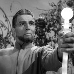 lost-in-space-the-keeper-part-1