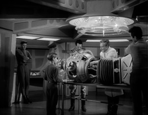 lost-in-space-welcome-stranger