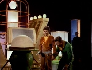 lost-in-space-wreck-of-the-robot