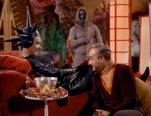 lost-in-space-the-colonists