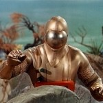 lost-in-space-the-dream-monster