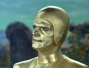 lost-in-space-the-golden-man
