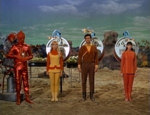 lost-in-space-the-phantom-family