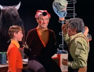 lost-in-space-the-toymaker