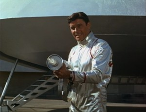 lost-in-space-visit-to-a-hostile-planet