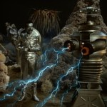 lost-in-space-castles-in-space