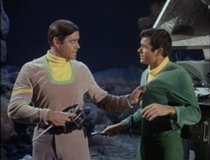lost-in-space-the-anti-matter-man