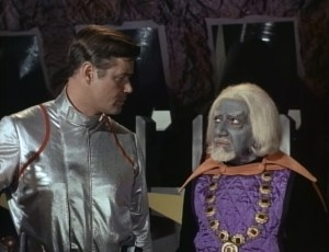 lost-in-space-the-flaming-planet