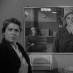 the-twilight-zone-mirror-image