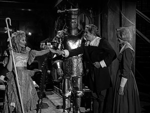 the-munsters-munster-masquerade