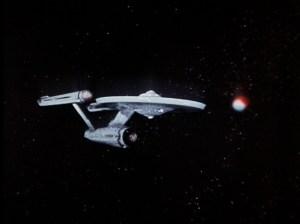 star-trek-the-corbomite-maneuver
