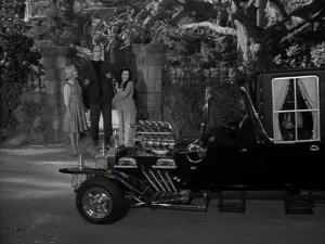 the-munsters-rock-a-bye-munster