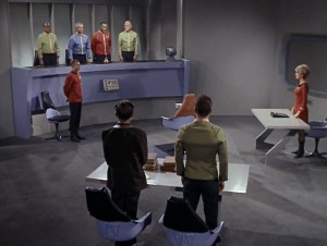 star-trek-court-martial