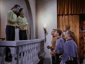 star-trek-the-squire-of-gothos