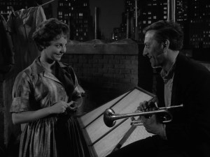 the-twilight-zone-a-passage-for-trumpet