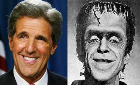 herman-munster-john-kerry