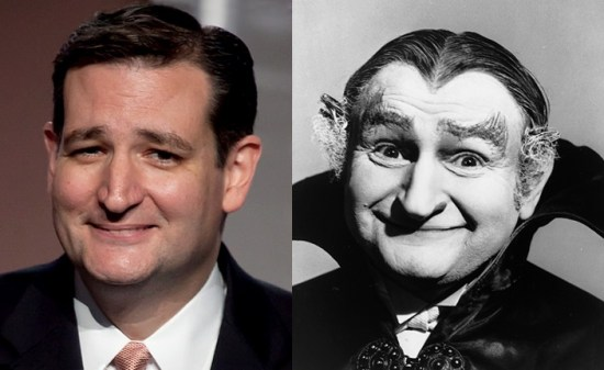 grandpa-munster-ted-cruz