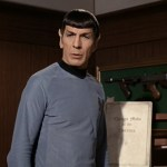 star-trek-a-piece-of-the-action
