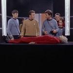 star-trek-the-deadly-years