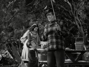 the-munsters-grandpas-call-of-the-wild