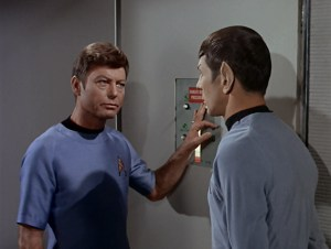 star-trek-the-immunity-syndrome