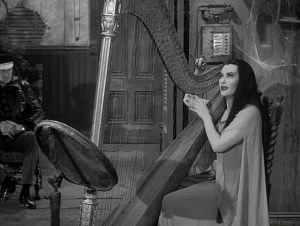 the-munsters-far-out-munster