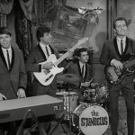 the-munsters-far-out-munsters