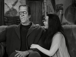 the-munsters-follow-that-munster