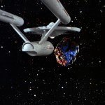 star-trek-for-the-world-is-hollow-and-i-have-touched-the-sky