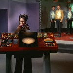 star-trek-that-which-survives