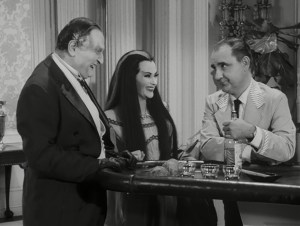 the-munsters-country-club-munsters