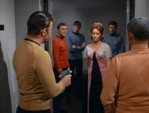 star-trek-turnabout-intruder