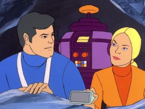 the-abc-saturday-superstar-movie-lost-in-space