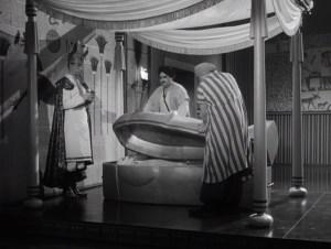 abbott-and-costello-meet-the-mummy