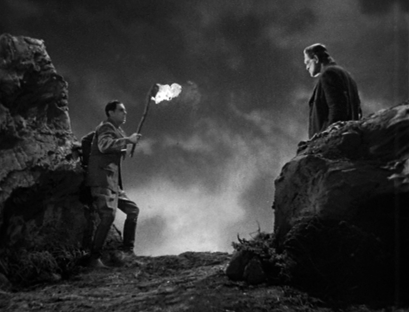 """frankenstein responsibility Below you will find five outstanding thesis statements / paper topics for """"frankenstein"""" by mary shelley that can be used as essay starters."""