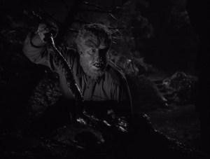 frankenstein-meets-the-wolf-man