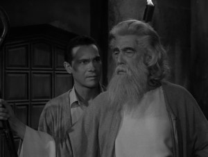 the-twilight-zone-the-howling-man
