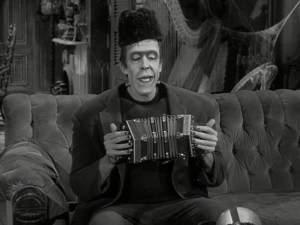 the-munsters-herman-the-master-spy
