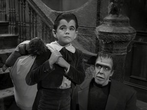 the-munsters-hermans-child-psychology
