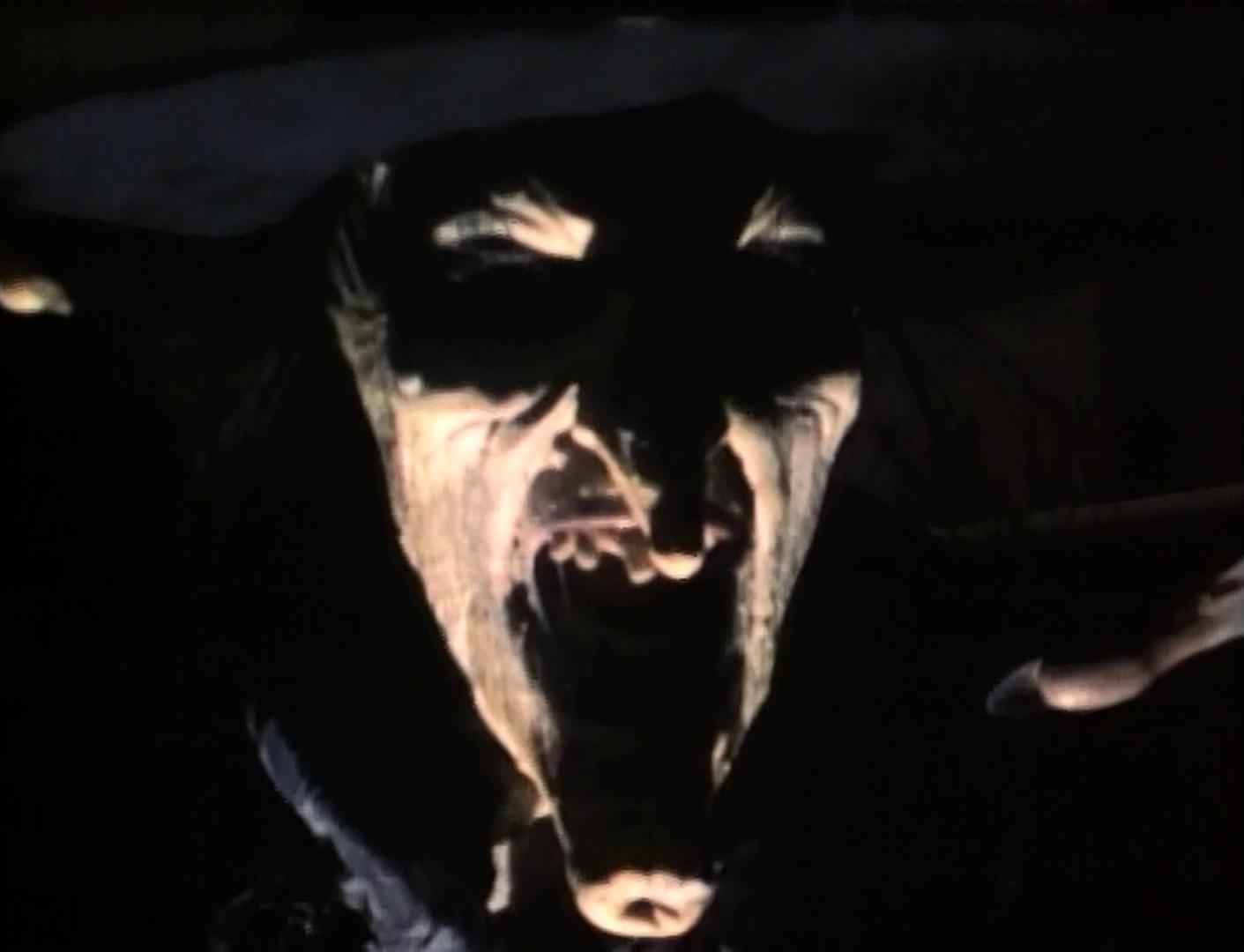 tales from the darkside season 1 episode 3