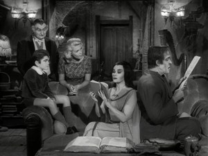 the-munsters-happy-100th-anniversary