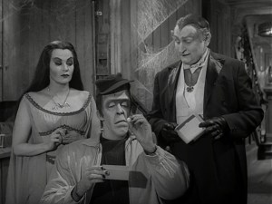 the-munsters-herman-coach-of-the-year