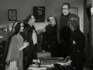 the-munsters-john-doe-munster