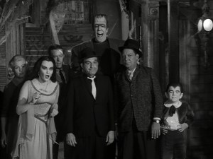 the-munsters-lilys-star-boarder