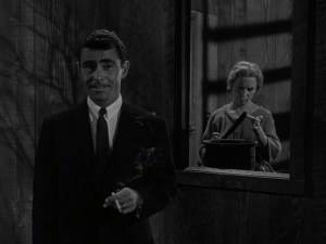 the-twilight-zone-the-invaders