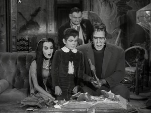 the-munsters-herman-picks-a-winner