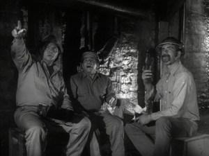 the-munsters-underground-munsters